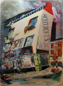 101231Turbo-Island-painting