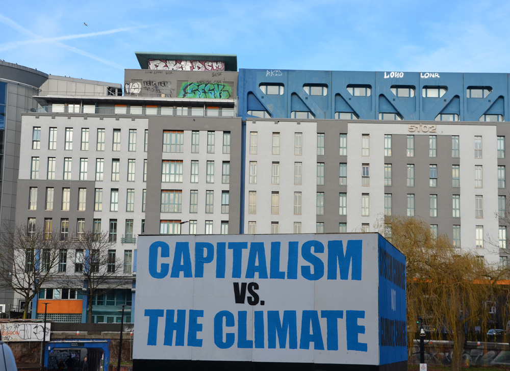 Climate_DeaMS_1_WEB