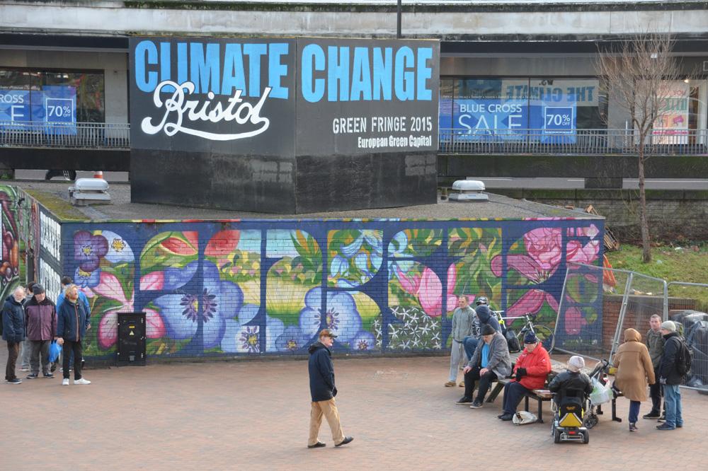 Climate_DeaMS_3_WEB