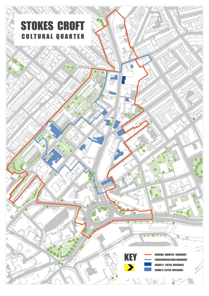 stokes-croft-cultural-quarter-boundaries1-2500-A3-revA(1)_1000_px_web